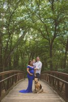 View More: http://jessicarenephotography.pass.us/devinmaternity